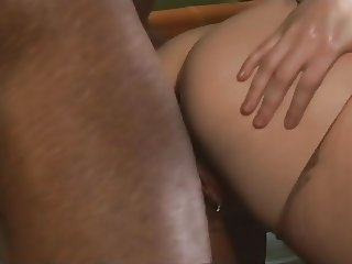 PANTYHOSE PERVERSION
