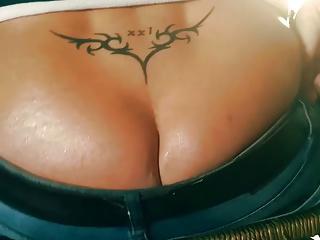 video mon tattoo  sexy  2015