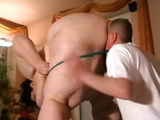 porno-onlayn-video-starih-babok
