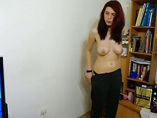 Sexy hot greek breasts exposed