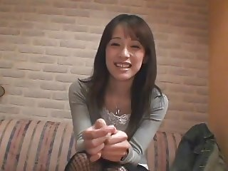 Japanese video 502 Beauty Mature 34y
