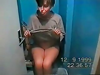 Russian swingers - archive 20