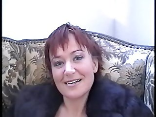 Ama'r Lokalvideo #20