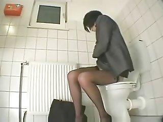 Homemade Masturbation 304