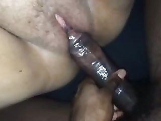 Fat pussy redbone from Bedfordshire