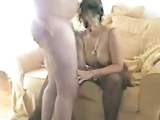 Neighbours Wife Cheating
