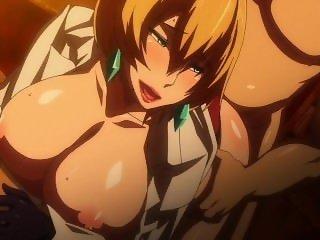 Jutaijima Vol 1 OVA [Nihonomaru.com]