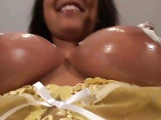 Nikki S Banana