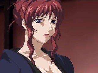 Cartagra Vol 1 OVA [Nihonomaru.com]