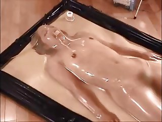 Vacbed Extreme Breathplay