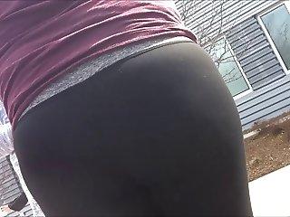 Latina Ass and college girls!!