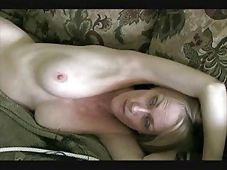 Cumshots and creampies