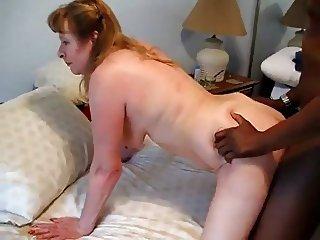 Marie bbc 2