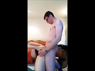 Sexo com pircing