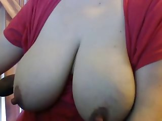Udders-Saggy tits-Huge nipples-The best-01