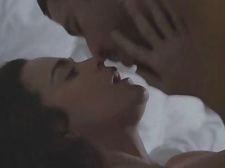 Alice Braga - Latitudes