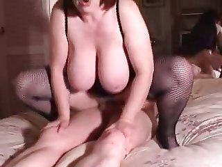 GREAT BOUNCE