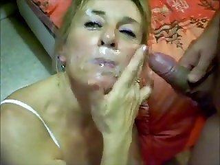Sperm a gogo
