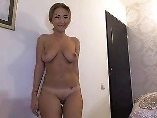 4r4yah #1