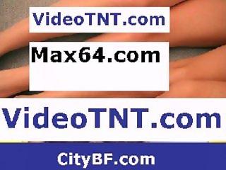 bikini black blonde blowjobs boots braces braids brown cameltoe close cloth
