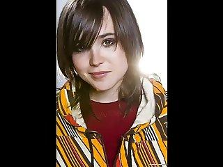 Ellen Page Pics