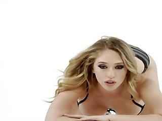 Cradle Of Love - Pornstars Dancing (Music Video)