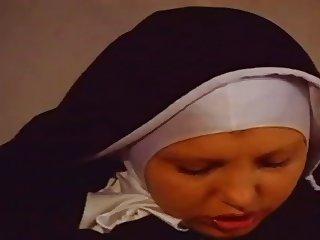 nuns for sex