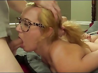 art student bound and face fucked