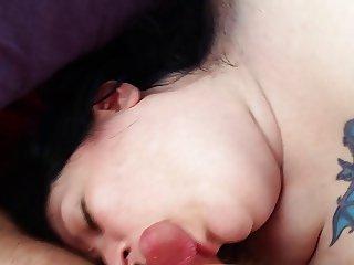 Sunday morning sex