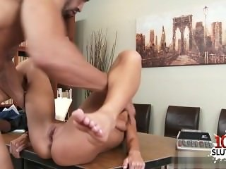 Hot pussy best female orgasm