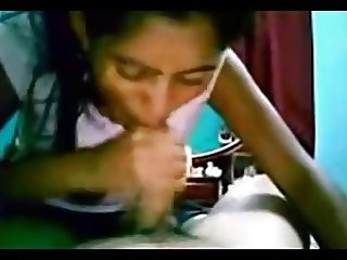 indian college girl get drilled her ass hole