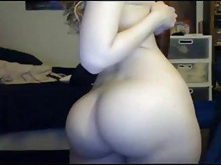 big booty mix taliani