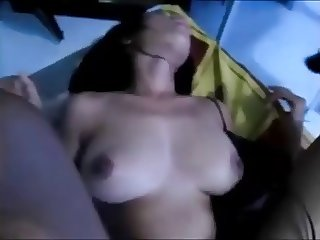 Filipina Babe Anal Interracial