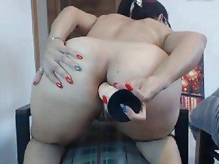 webcam mature latin ass Big Boobies