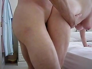 Milf from Milfsexdating.net fucked doggystyle