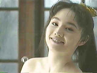 Kizaki Yuu - Kakurenbo