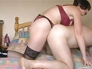 Husband Training 3