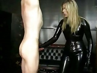 HOT CBT - Session