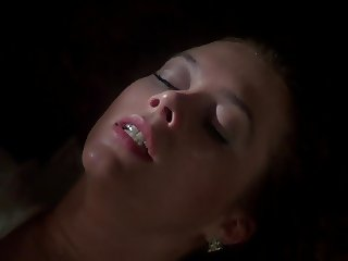 Kathleen Turner - Body Heat