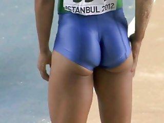 SEXY athletics 4