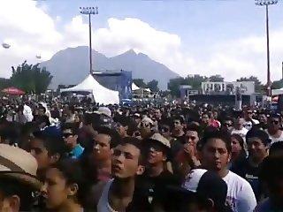 Videos Z #29