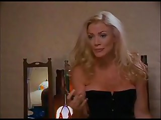 SHANNON TWEED NUDE COMPILATION FROM THE ROWDY GIRLS