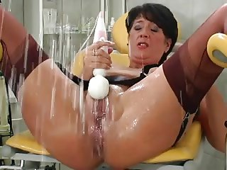 squirt pervert mature