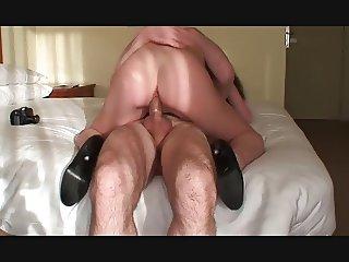 hotel hooker roxie