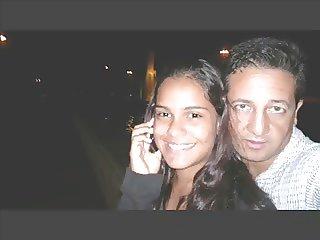 Bruna Caroliny, 19 aninhos, de Belo Horizonte 4