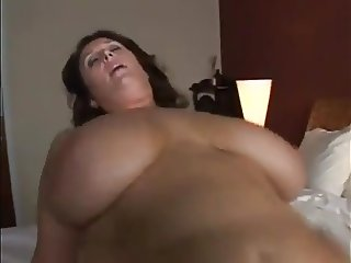 Mature fuck boy
