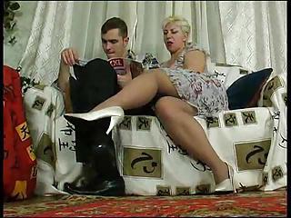horny mom -bymonique