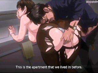 Porno Hentai 7