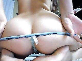 she makes me cum 74
