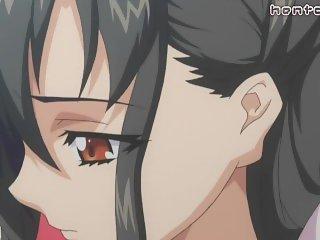 Hentai Masturbation 5